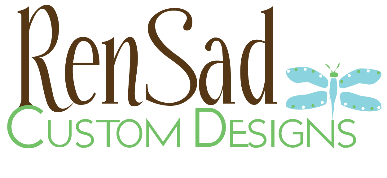 RenSad Custom Designs