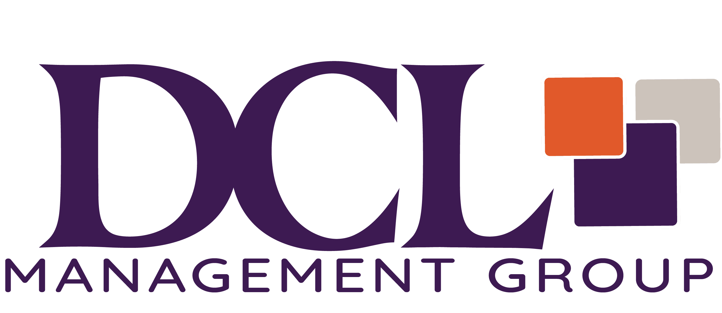 DCL Management Group